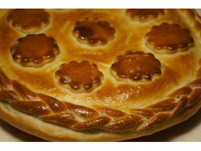 Разновидность пирогов и несомненная польза